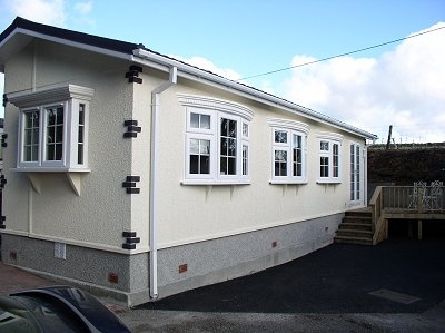 Caravan Holidays And Camping Holidays Near Helston Falmouth