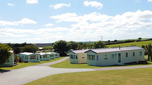 Retanna 