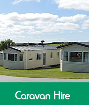 holiday mobile homes park riviera